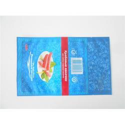 东方塑料,塑料包装袋,食品塑料包装袋图片