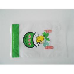 包装袋、食品包装袋定制、东方塑料图片