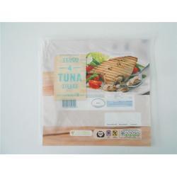 东方塑料,包装袋,食品包装袋尺寸图片