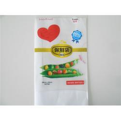 食品包装袋,济南食品包装袋,东方塑料(多图)图片