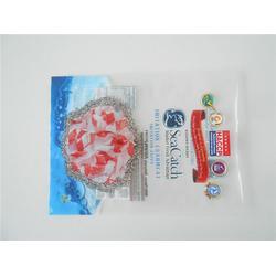棗莊食品包裝袋,東方塑料,食品包裝袋哪家好圖片