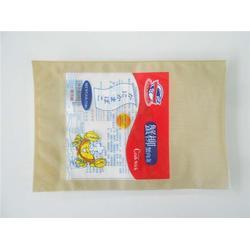 包装袋、东方塑料、彩印包装袋图片