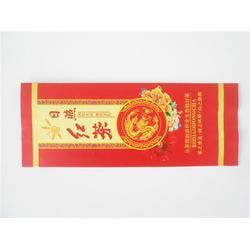 东方塑料 纸塑茶叶包装袋-茶叶包装袋图片