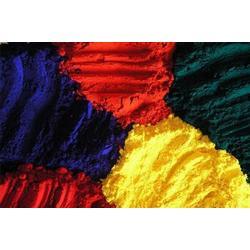 厦门驭策(图)|彩色沥青价位|三明彩色沥青图片