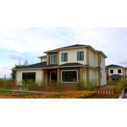 装配式建筑网-大象房屋(在线咨询)承德装配式建筑图片