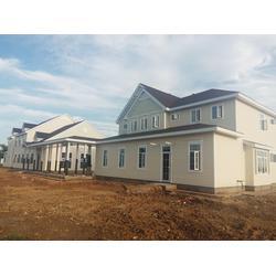 天津装配式建筑-大象房屋-装配式建筑网图片