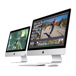 电脑出租,免押金电脑出租,电脑出租服务图片