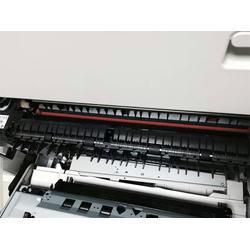 租打印机划算么,国贸租打印机,优易租(多图)图片