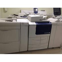 广州工程复印机租赁|优易租|工程复印机租赁公司图片