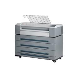 山东租复印机、复印机出租、出租复印机方案图片