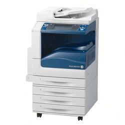 0月租免押金|东城区租复印机|租复印机多少钱一台图片