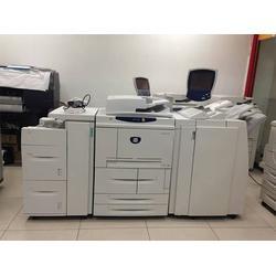 出租复印机 优易租 出租复印机公司图片