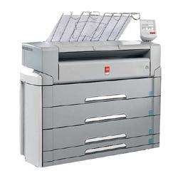 优易租 出租复印机-租复印机图片