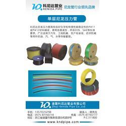 辽宁尼龙管_PA12尼龙管_科尼达管业(优质商家)图片