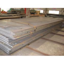 耐磨钢板的材质_材质图片