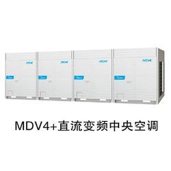 三郎空调(图)_格力嵌入式空调安装_萝岗嵌入式空调安装图片
