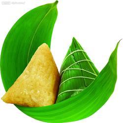 皇中皇豆沙枧水棕-皇礼诚(在线咨询)豆沙枧水棕图片
