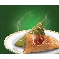 西米粽子、西米粽、皇中皇图片