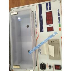 绝缘油介电强度仪,鄂州绝缘油介电强度仪,四维恒通(查看)图片