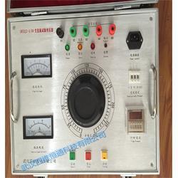 交直流试验变压器厂家直销-武汉四维恒通公司图片
