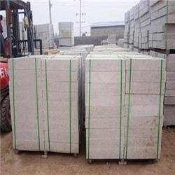 北京五莲花毛光板,大地石材厂,五莲花毛光板图片
