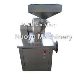 小型粉碎机,粉碎机,诺亚机械(查看)图片
