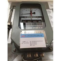 顶尖生产商专业供应BWY-804BT变压器用油面温控器做工精良质量保证图片