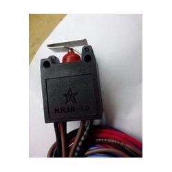 全新原封正品销售MMAN1E密封按钮开关一级产品质量稳定图片
