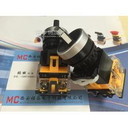 顶级生产商正品供应XJA-22SCX2/201旋钮开关电厂专用质量佳图片