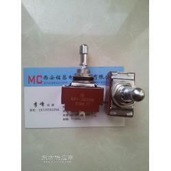 创优厂家特惠供应KN1A-103钮子开关技术过硬质量保证KN1A-103图片
