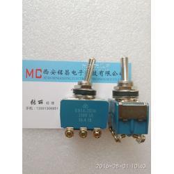 创优厂家特惠供应KN3A-102钮子开关技术过硬质量保证图片
