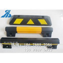 钢管定位器_钢管定位器_优质钢管定位器图片