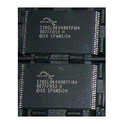 长期供货微控制器MPL3115A2图片