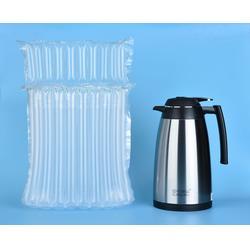 气柱袋代销-湖州气柱袋-润恒塑料经济实惠(查看)图片