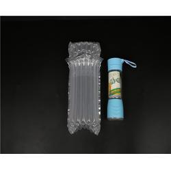 气柱缓冲袋-润恒塑料深受欢迎-气柱袋图片