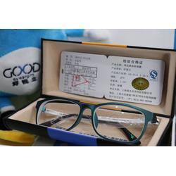 好视立眼镜店(图)、平价眼镜店、海南眼镜店图片