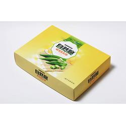 彩盒印刷哪里质量好_樟木头彩盒印刷_定做订制彩盒东盛印刷图片