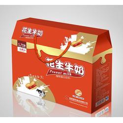 彩盒印刷供應商-彩盒印刷-東莞彩盒印刷認準東盛圖片