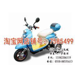 柘城县油电两用_飞城优品科技_油电两用车品牌图片