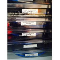 TM0182-A91-B01 振動探頭圖片