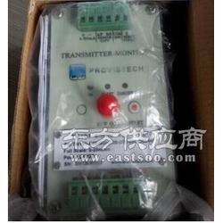 TM201-A06-B00-C00-D00-E00-G00 保護表圖片
