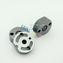 ERIKC进口电装阀板阀片 电装 0950O0-89O1 0950O0-55O1喷油器维修 C 阀板图片