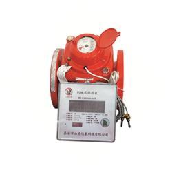 热量表厂商,热量表,山虎仪表图片