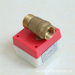 暖通阀的生产厂家、暖通阀、山虎仪表图片