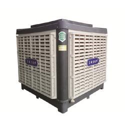 空调|水冷空调|夏威宜风机(优质商家)图片