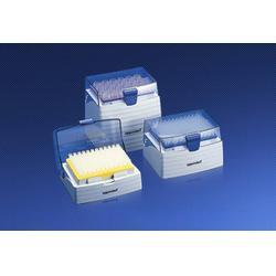 吸头、移液器吸头、乾芸仪器科技(优质商家)图片