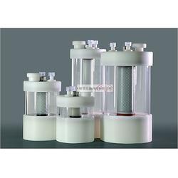 三维细胞培养仪-松原三维细胞培养-乾芸仪器科技8(查看)图片