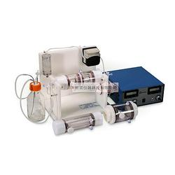 塞斯康三维细胞培养系统公司|细胞培养|乾芸仪器科技图片
