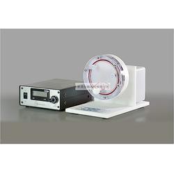 细胞培养、细胞培养材料、乾芸仪器科技(优质商家)图片