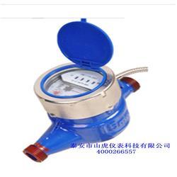 马鞍山远传水表,生产远传水表,山虎仪表(推荐商家)图片